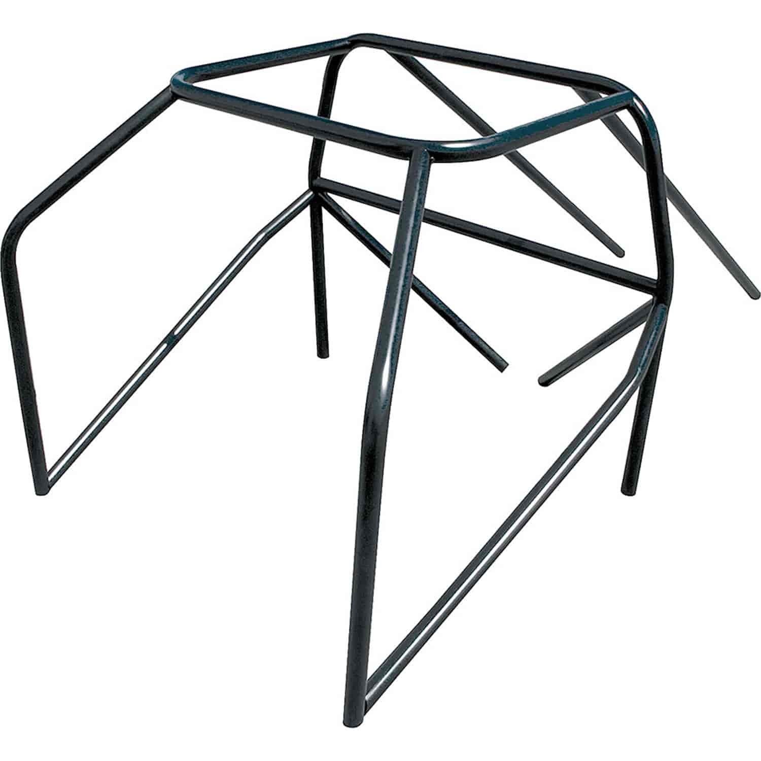 Allstar Performance All 10 Point Roll Cage Kit
