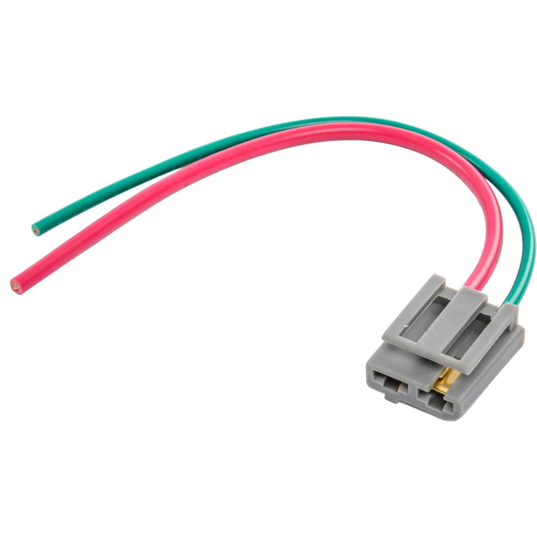 110 170072?resize\=665%2C665 35361 performance module wiring diagram wiring diagrams accel 35361 wiring diagram at reclaimingppi.co