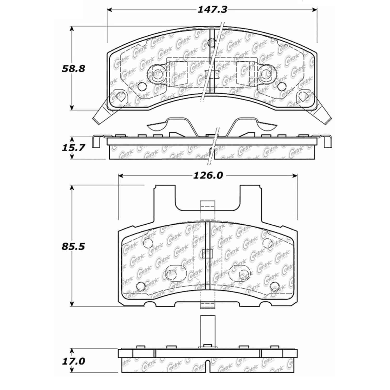 Gmc Wiring Diagram