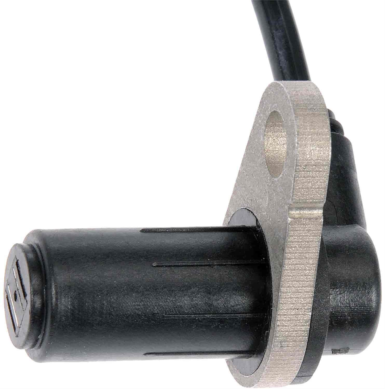 Dorman Products 695 198 Anti Lock Braking System Wheel