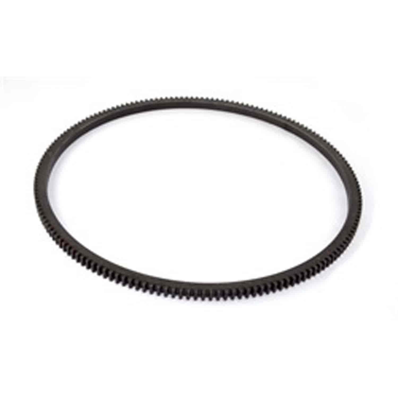 06 Flywheel Ring Gear From Omix Ada Fits 72 06