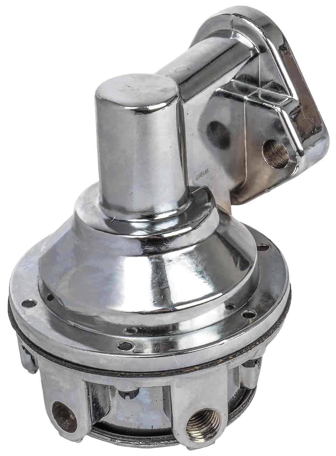 Jegs Performance Products Mechanical Fuel Pump Sbc