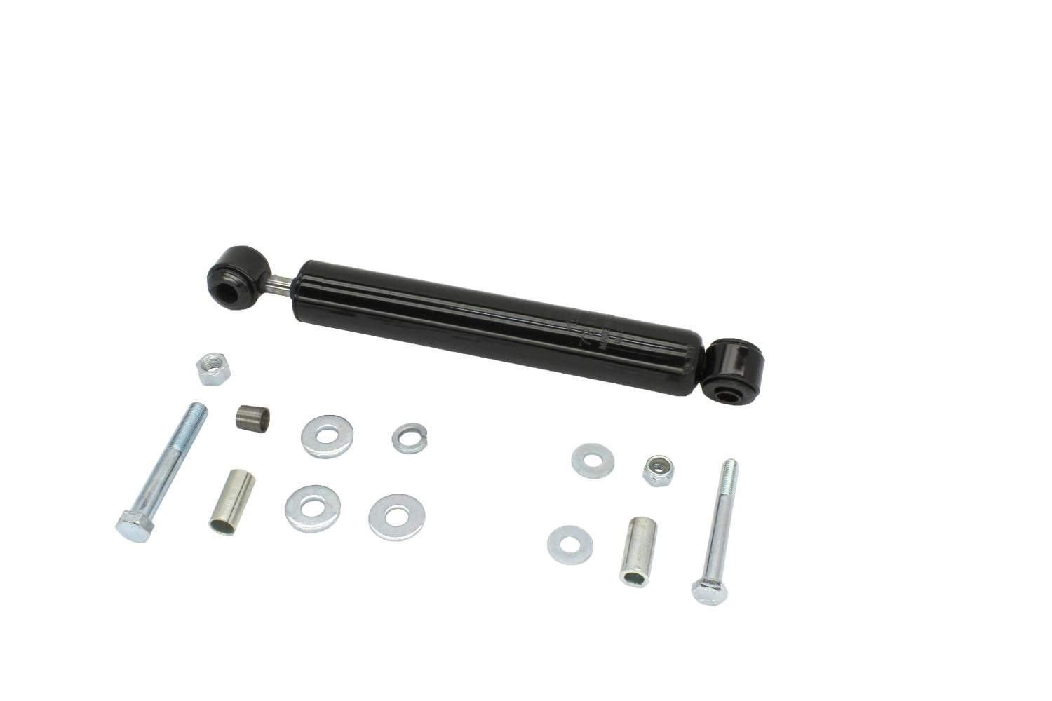 Kyb Ss Steering Stabilizer Chevy Gmc K