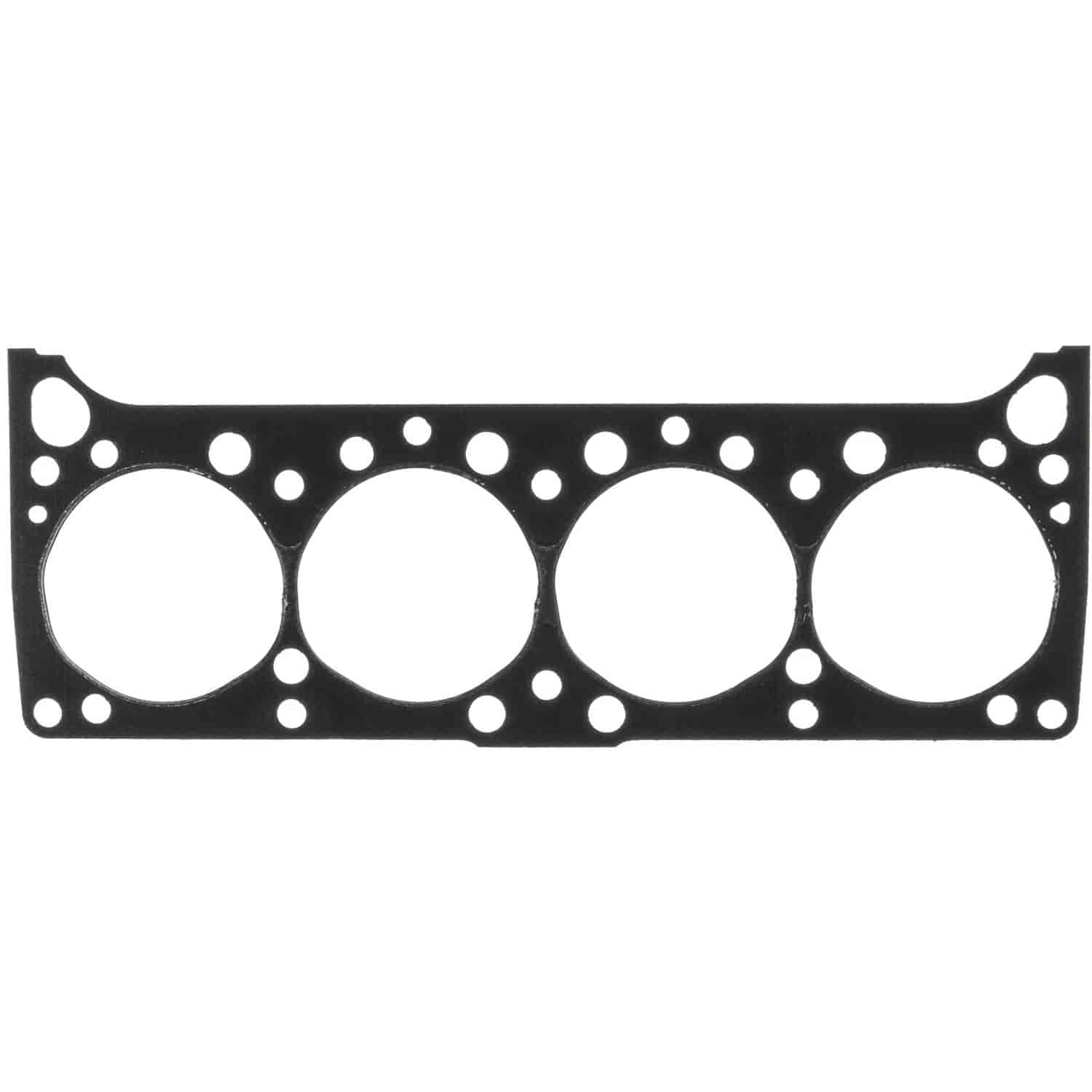 Clevite Mahle Vc Cylinder Head Gasket