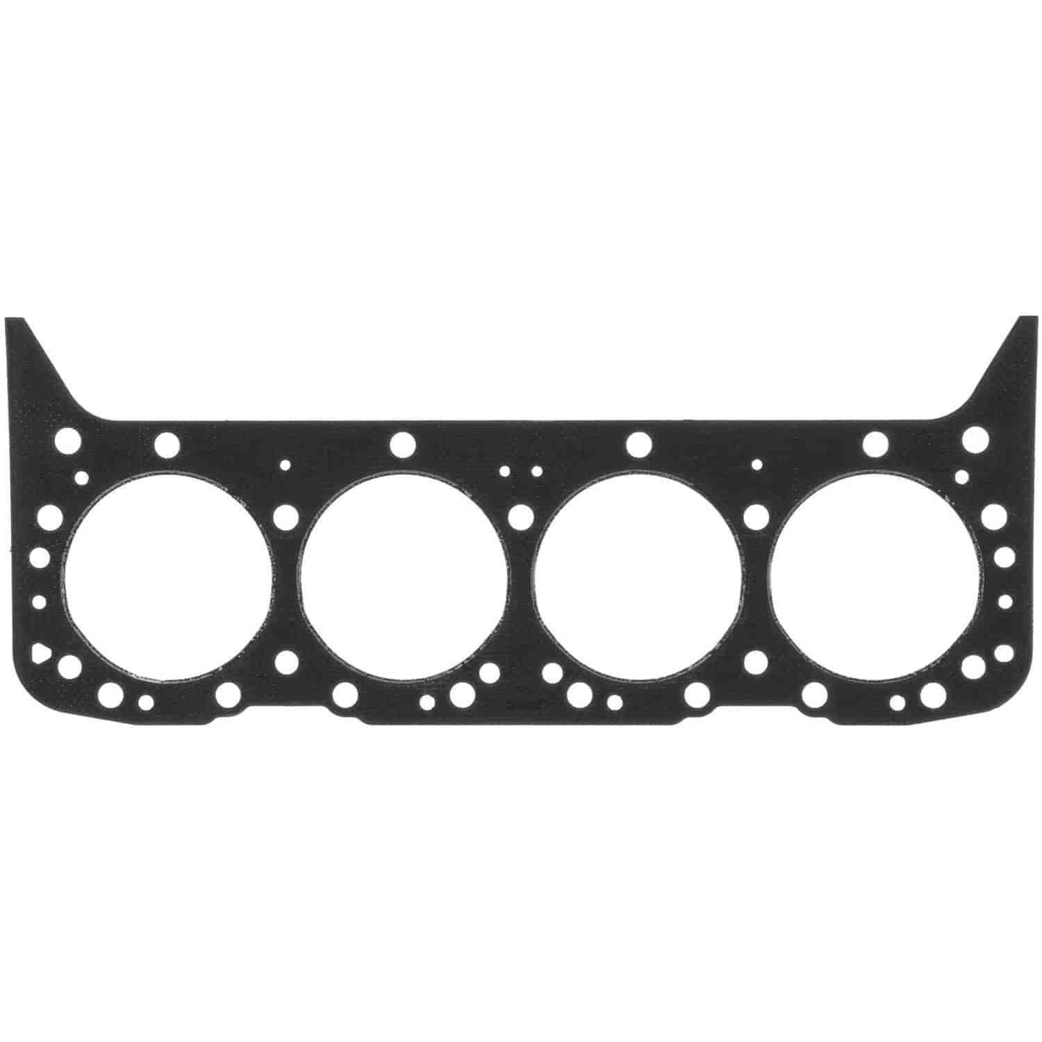Clevite Mahle Vc Cylinder Head Gasket Small