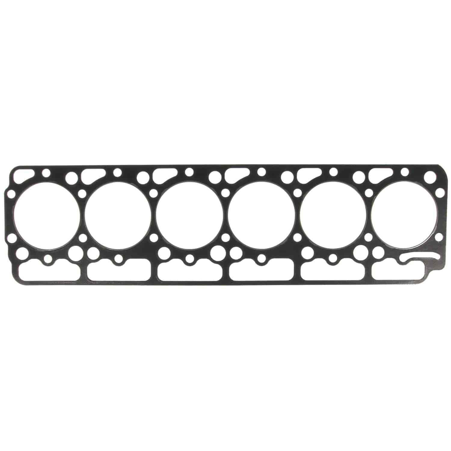 Clevite Mahle Cylinder Head Gasket Ihc Trk Amp Trac D414