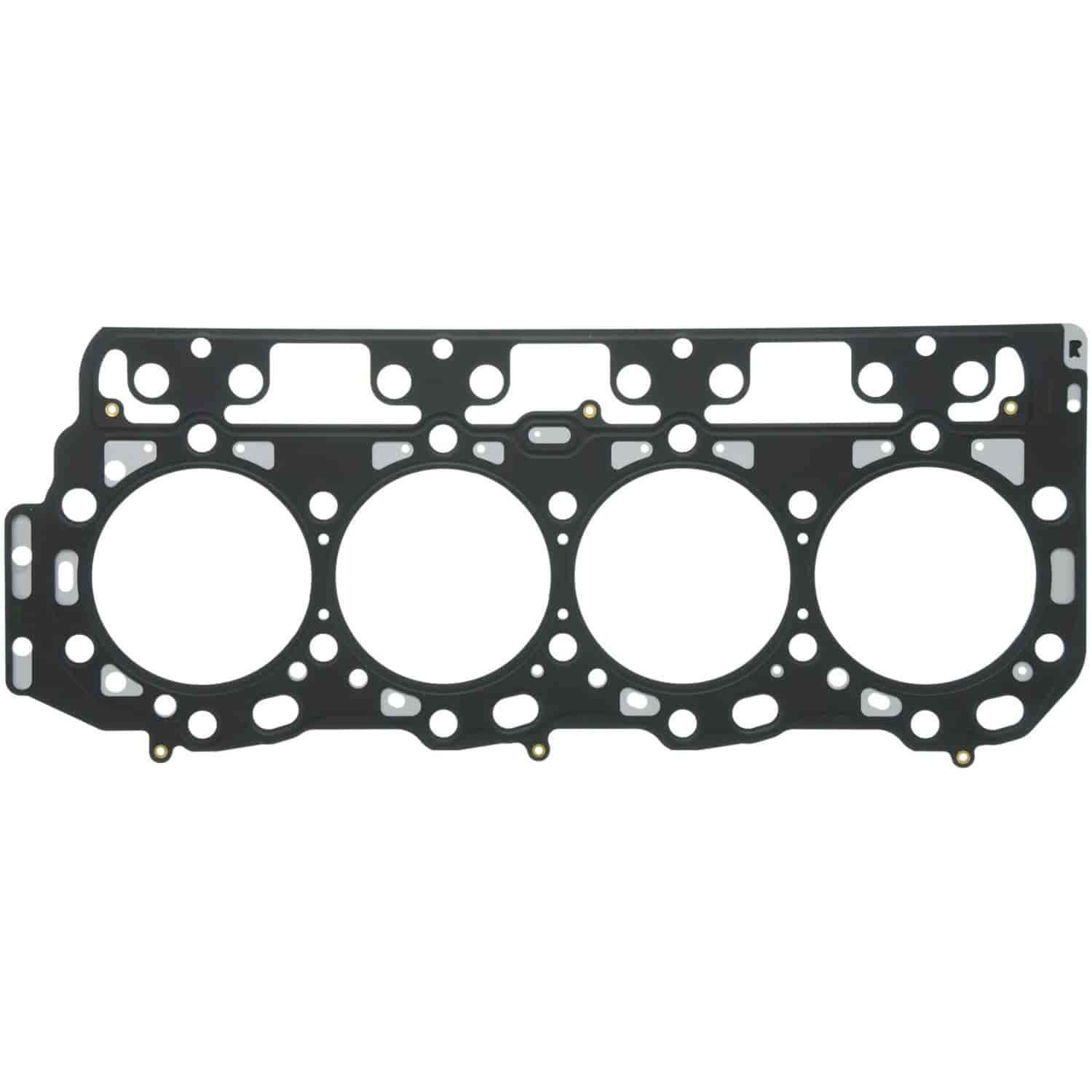 Clevite Mahle Cylinder Head Gasket Chevy