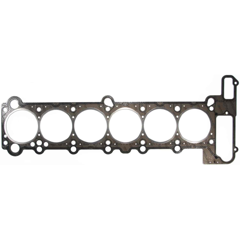 Clevite Mahle Cylinder Head Gasket Bmw 2 5l 2 8l M50 M52
