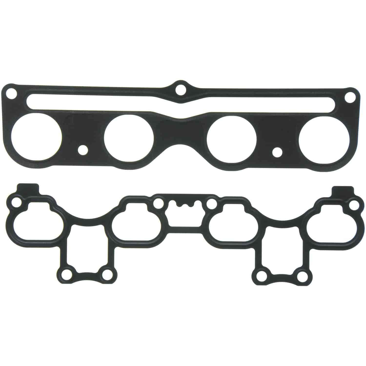 Clevite Mahle Ms Intake Manifold Set For Nissan Pass