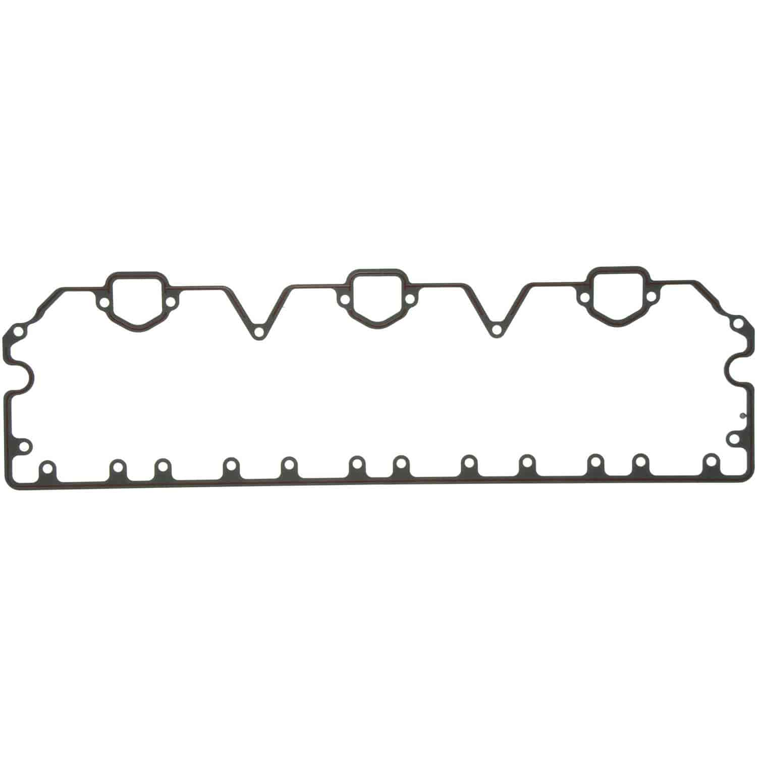 Clevite Mahle Vs Rocker Cover Gasket For Cummins Late Model L10 And M11 Engines
