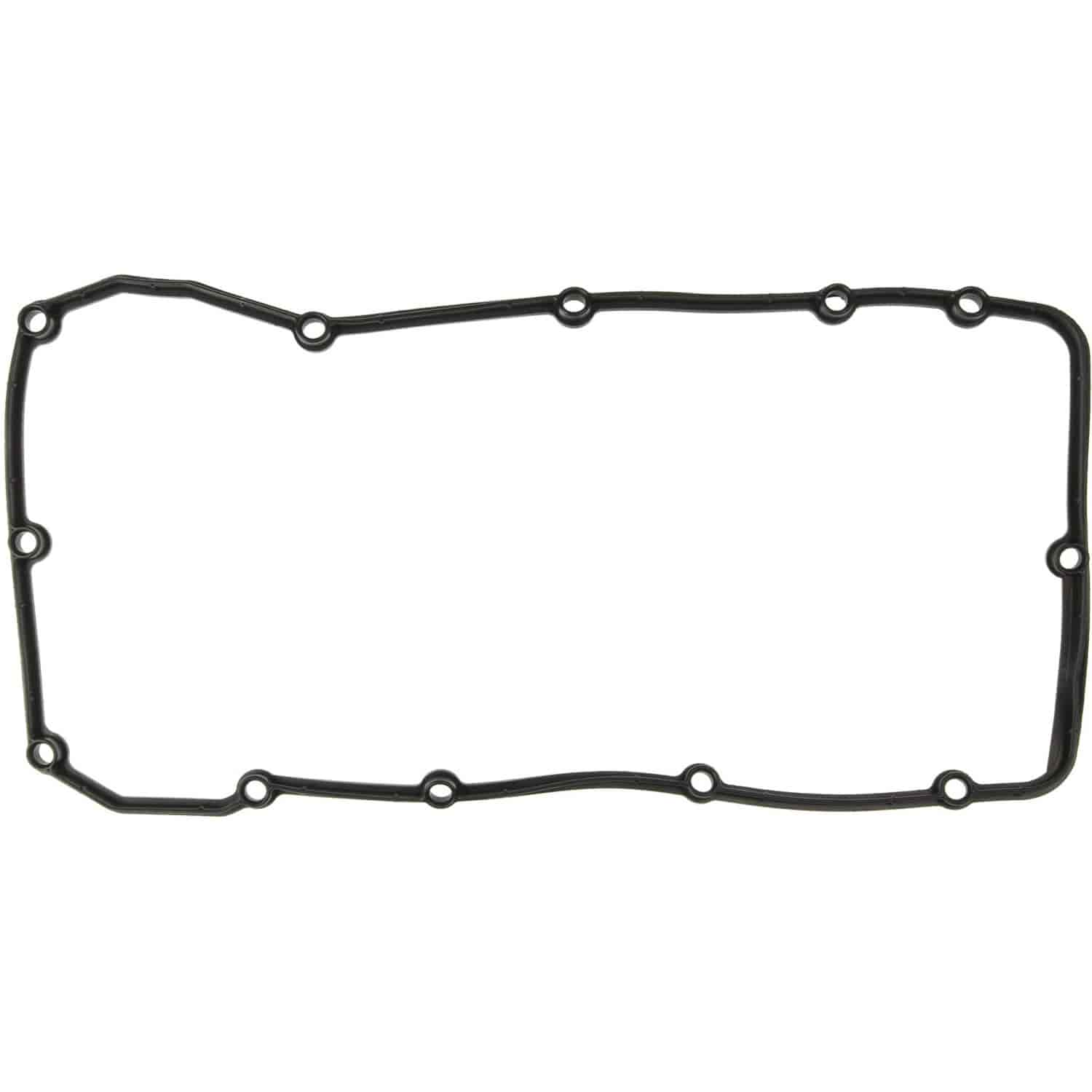 Clevite Mahle Vs Sl Valve Cover Gasket Left