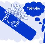 Sun Broadband Wireless Internet: Is it worth it?