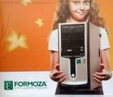 formbloodyoza
