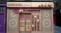 cool-storefronts-diesel-radio