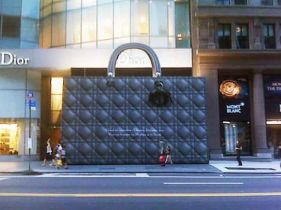 cool-storefronts-worlds-biggest-dior-bag