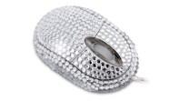 diamante_mouse