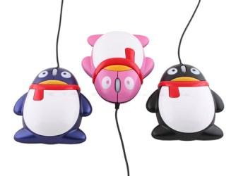 penguin_mouse