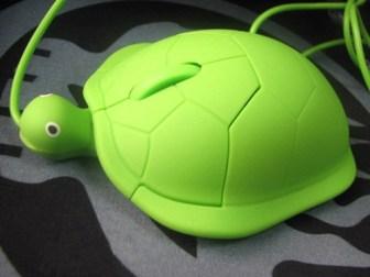 tortoise_shaped_mouse