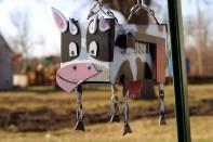 cow_mailbox