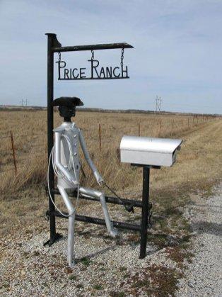 creative_ranch_mailbox