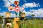 flowering_mailbox