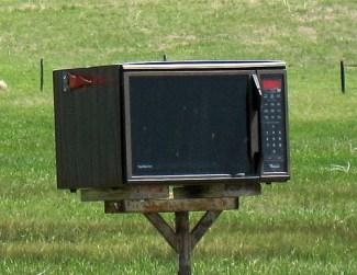 microwave_mailbox