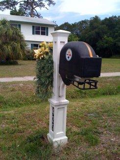steelers_fans_mailbox