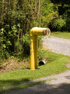 submarine_mailbox