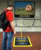 guerrilla-marketing-ads-12