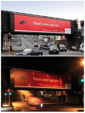 guerrilla-marketing-ads-19