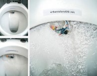 guerrilla-marketing-ads-45