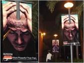 guerrilla-marketing-ads-77