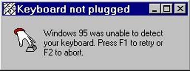 unplugged-keyboard-error-funny-error-messages