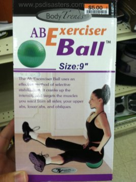 Exercise_Ball_1
