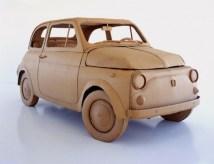 Fiat-500x384