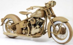 Harley-Davidson-500x312
