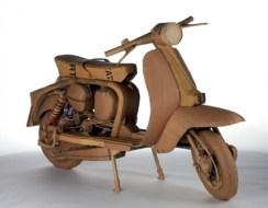 Lambretta-500x391