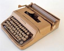 Typewriter-500x400