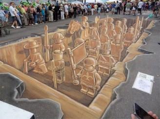 lego-terracotta-army