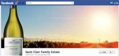 sanit-clair-family-estate