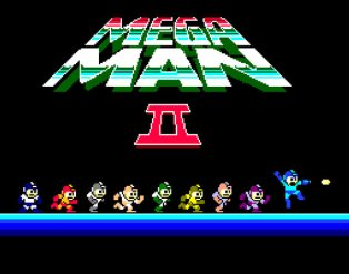 EXCELlent-Mega-Man-II-79822224