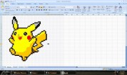 Pikachu-is-MS-Excel-D-164794221