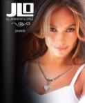 j-lo-necklace