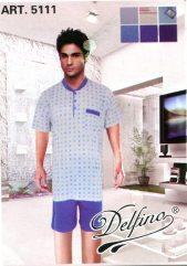 Italian-Pajama
