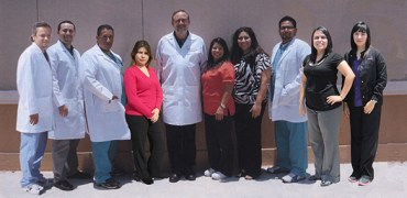 valley-ent-hearing-center-staff
