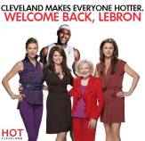 Hot-In-Cleveland-Lebron