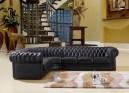 chesterfield-sofa-psd-1024x744
