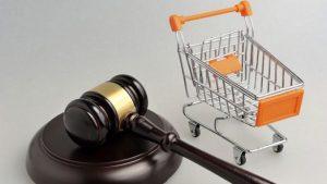 denuncia ante la Comisión ante Protección al Consumidor