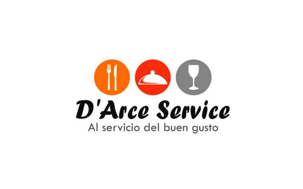 D'Arce Service