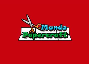 Mundo Papercraft